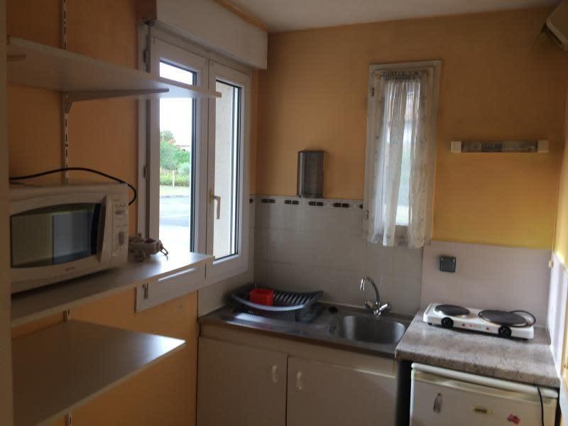 Location appartement Tarbes 335€ CC - Photo 3