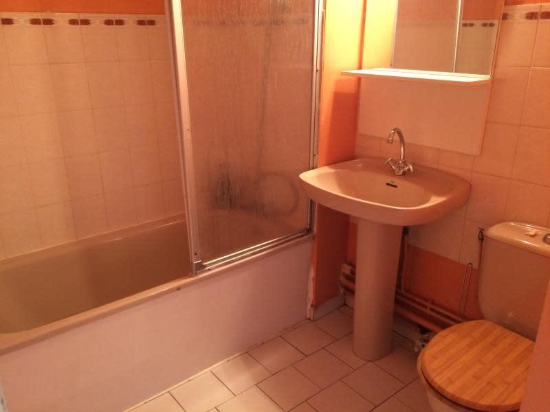 Location appartement Tarbes 335€ CC - Photo 4