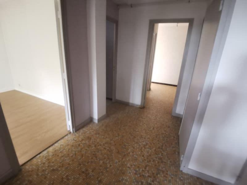 Vente appartement Tarbes 61000€ - Photo 4
