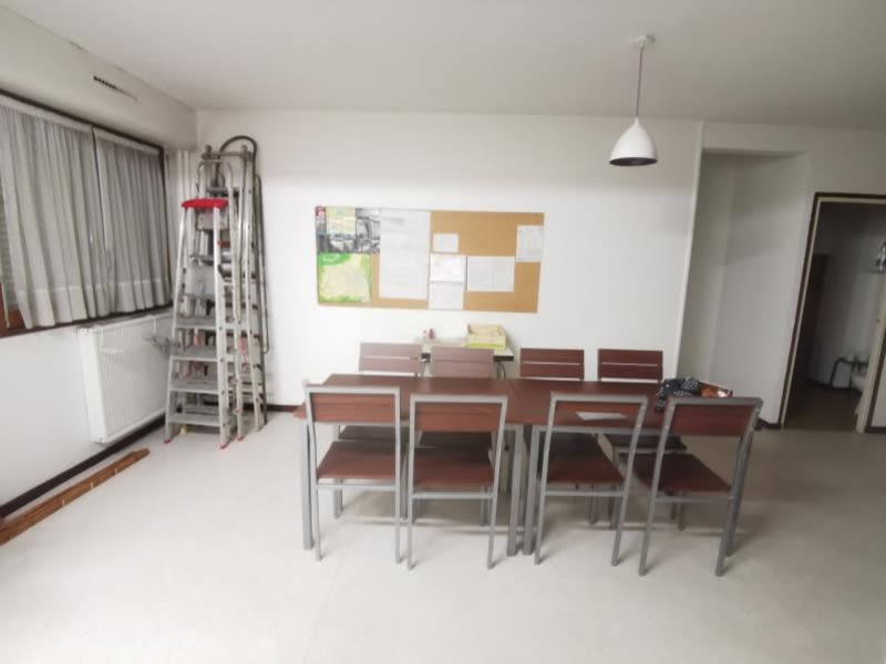 Vente appartement Tarbes 47000€ - Photo 1