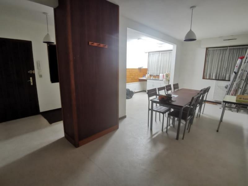 Vente appartement Tarbes 47000€ - Photo 2