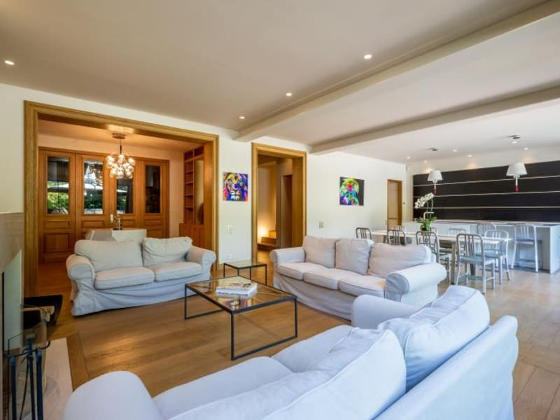 Sale house / villa Bordeaux 2890000€ - Picture 4