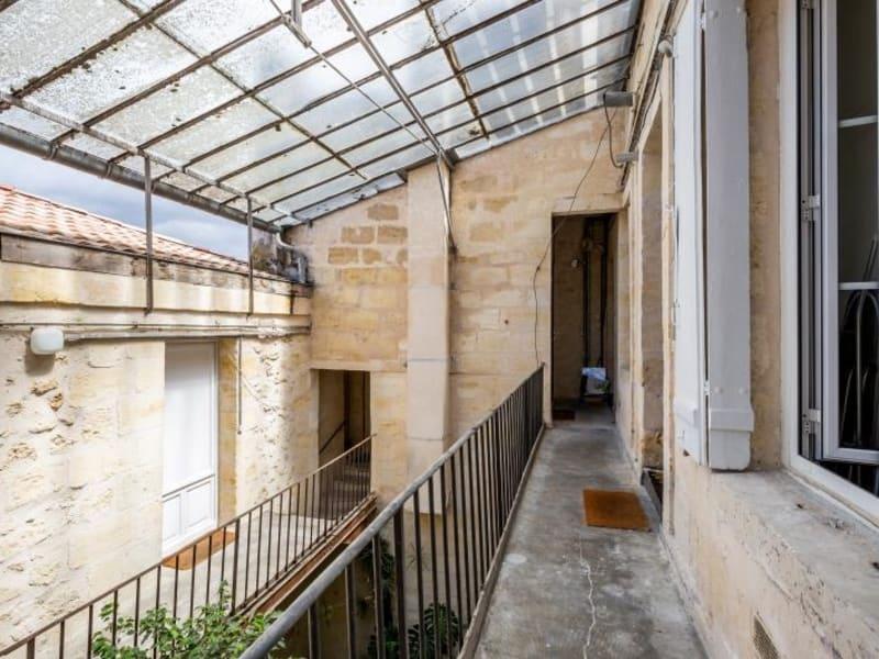 Sale apartment Bordeaux 400000€ - Picture 4