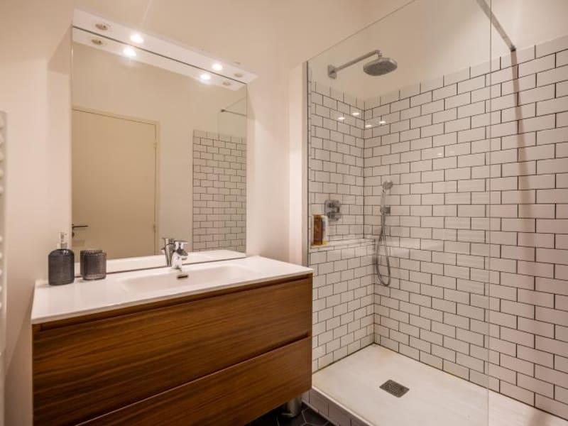 Sale apartment Bordeaux 400000€ - Picture 5