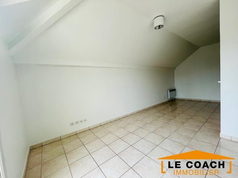 Vente appartement Torcy 180000€ - Photo 6