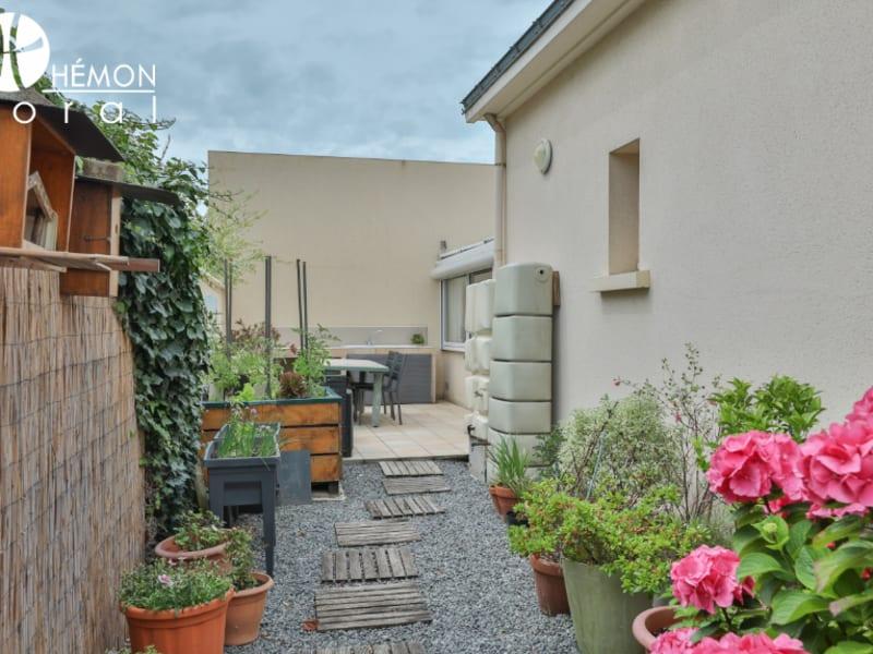 Vente maison / villa La turballe 522225€ - Photo 2