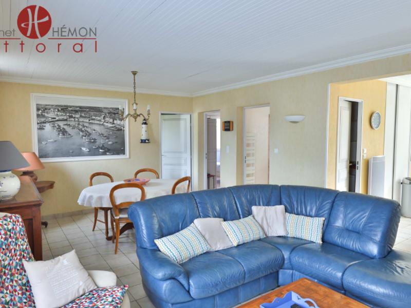 Vente maison / villa La turballe 522225€ - Photo 3
