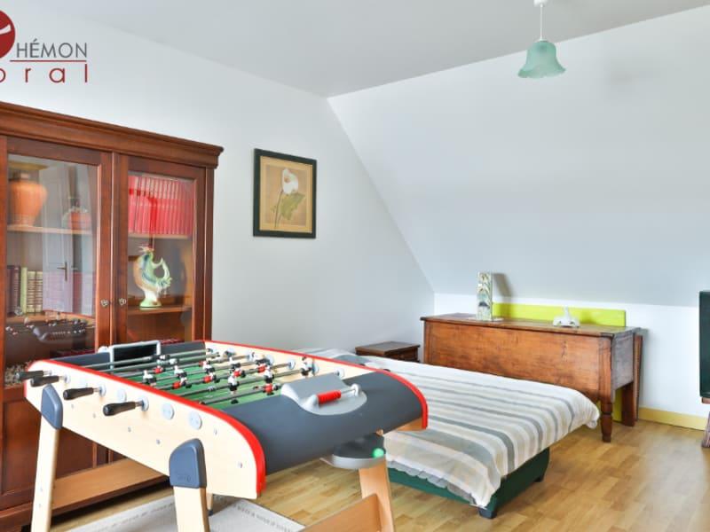 Vente maison / villa La turballe 522225€ - Photo 5