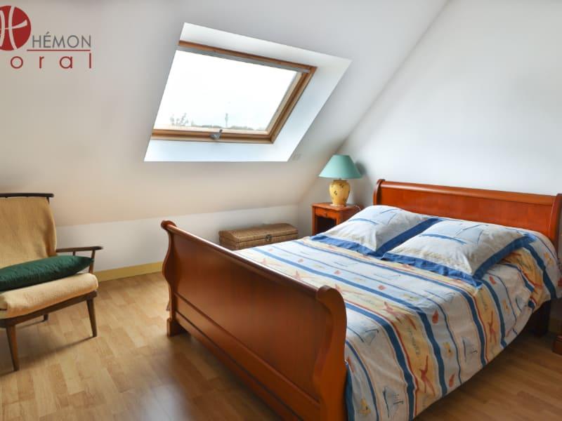 Vente maison / villa La turballe 522225€ - Photo 6