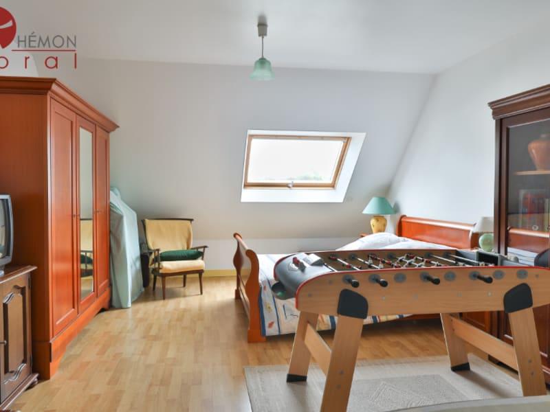 Vente maison / villa La turballe 522225€ - Photo 7