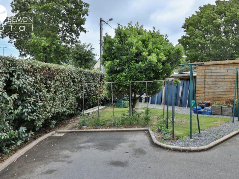 Vente maison / villa La turballe 522225€ - Photo 8