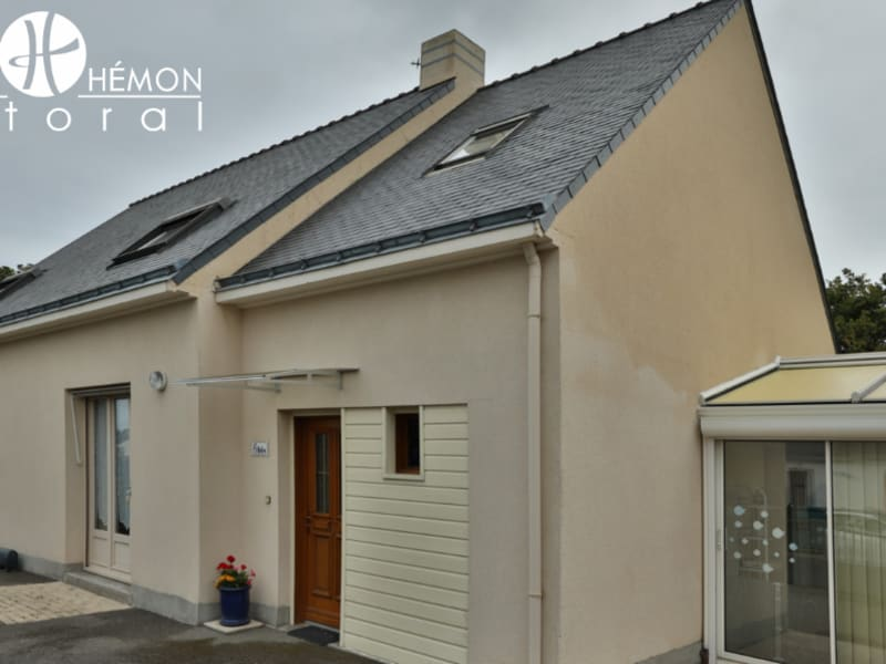 Vente maison / villa La turballe 522225€ - Photo 9