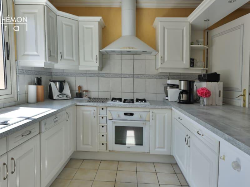 Vente maison / villa La turballe 522225€ - Photo 11