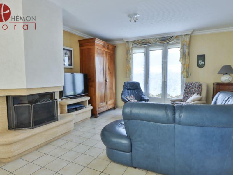 Vente maison / villa La turballe 522225€ - Photo 12