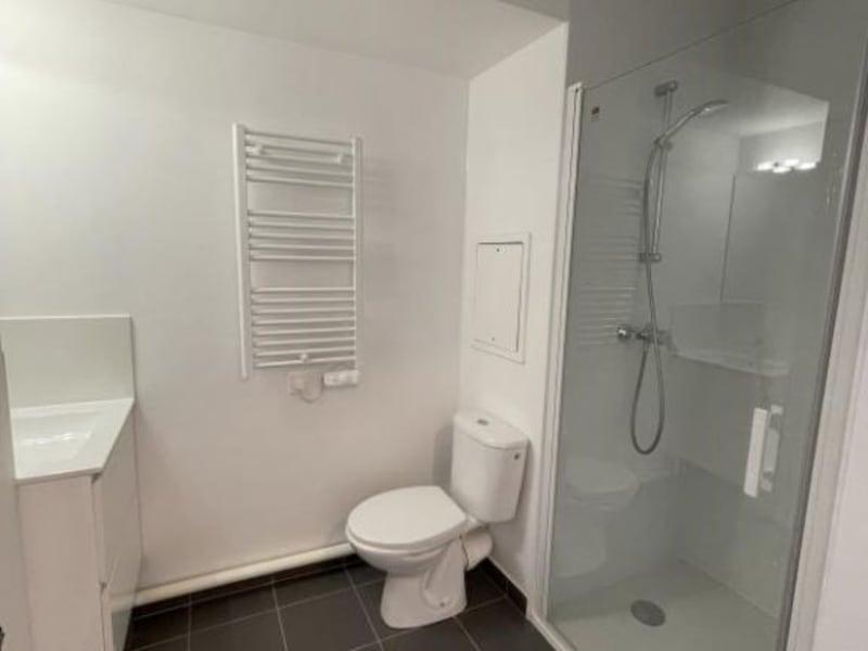 Sale apartment Villejuif 185000€ - Picture 3