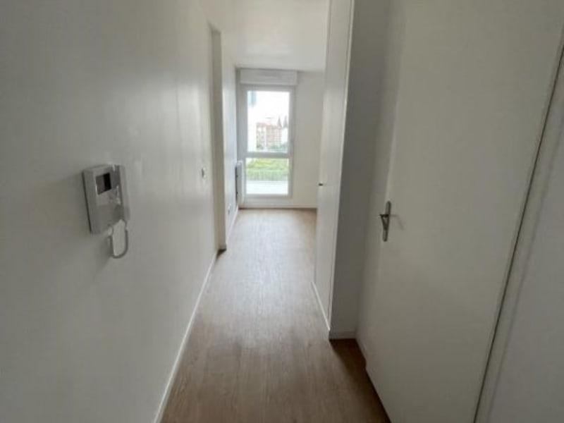 Sale apartment Villejuif 185000€ - Picture 4