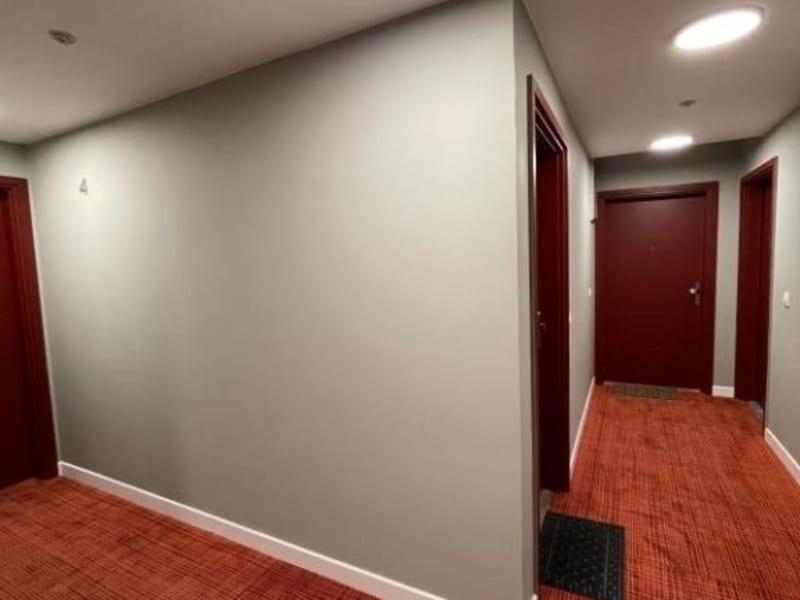 Sale apartment Villejuif 185000€ - Picture 5