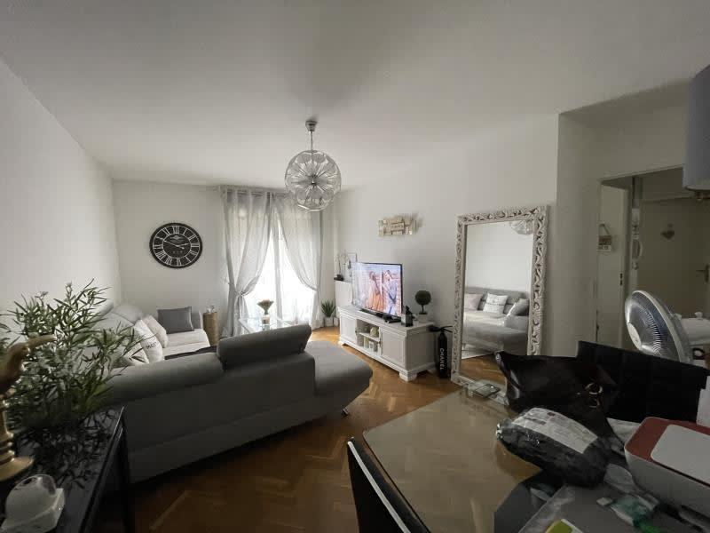 Vente appartement Le kremlin bicetre 360000€ - Photo 1