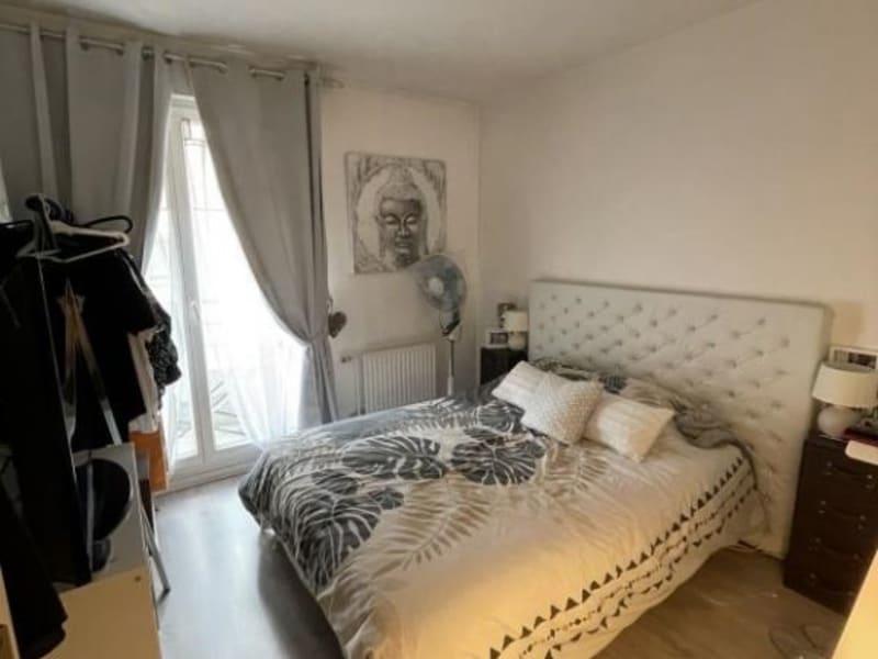 Vente appartement Le kremlin bicetre 360000€ - Photo 3