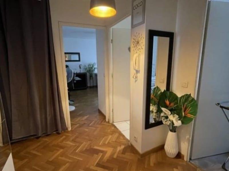 Vente appartement Le kremlin bicetre 360000€ - Photo 4