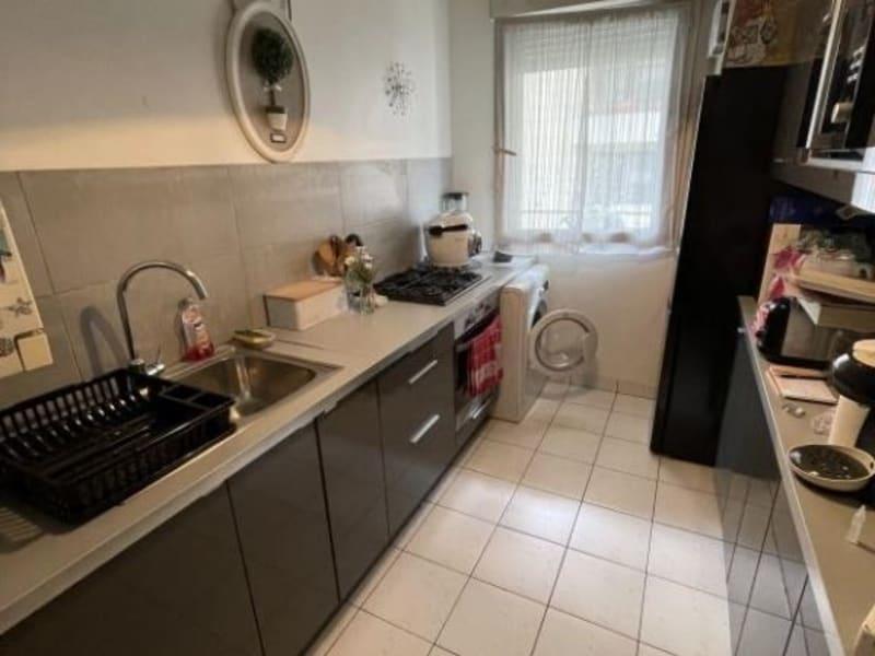 Vente appartement Le kremlin bicetre 360000€ - Photo 5