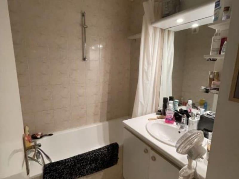 Vente appartement Le kremlin bicetre 360000€ - Photo 6