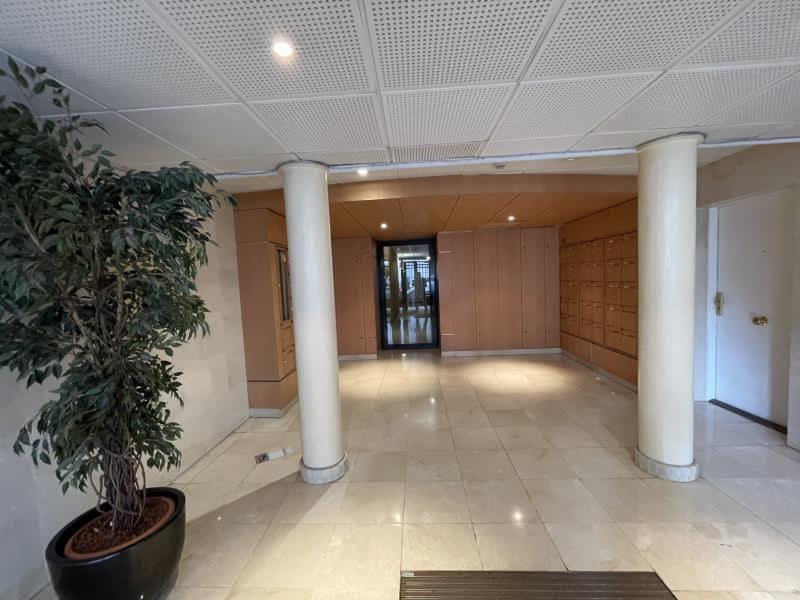 Vente appartement Le kremlin bicetre 360000€ - Photo 7