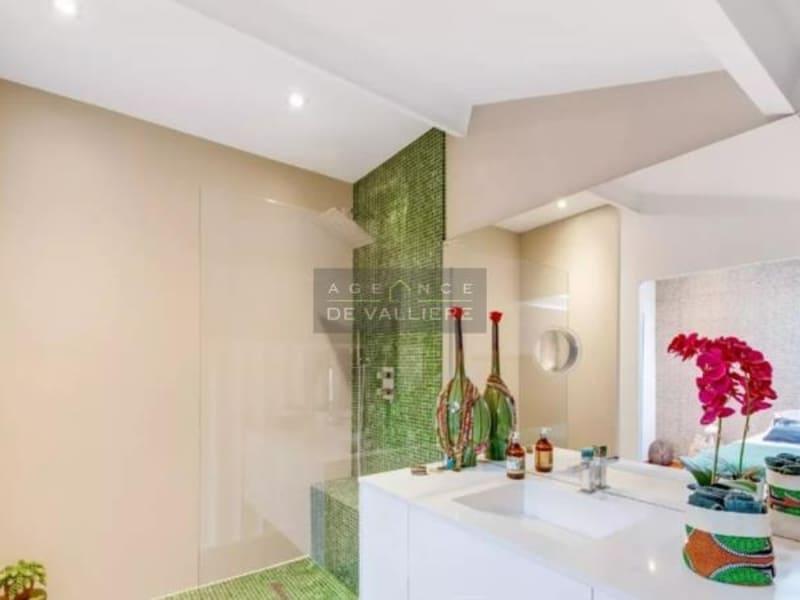 Deluxe sale house / villa Rueil malmaison 1420000€ - Picture 3