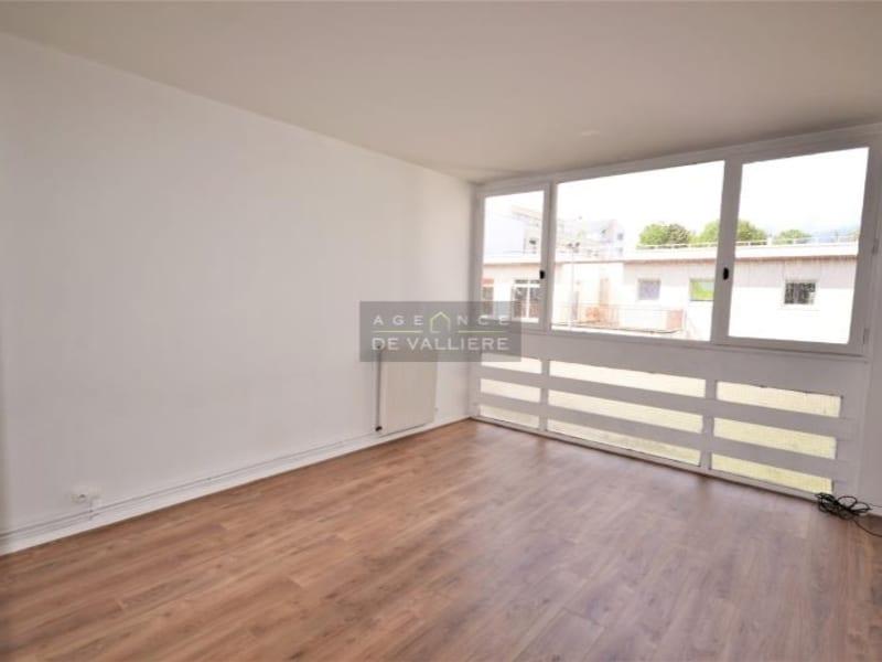Sale apartment Rueil malmaison 197000€ - Picture 2