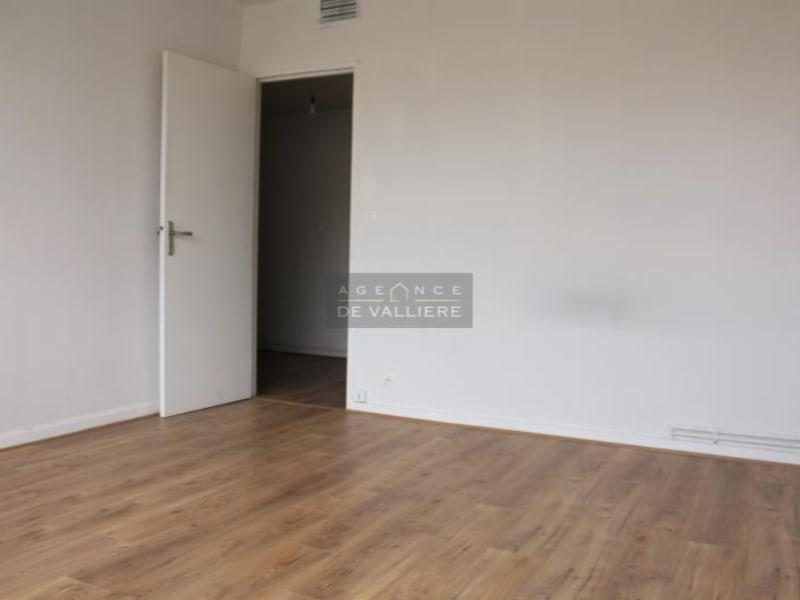 Sale apartment Rueil malmaison 197000€ - Picture 3