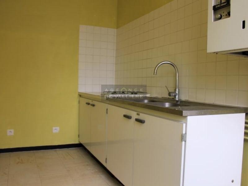 Sale apartment Rueil malmaison 197000€ - Picture 5