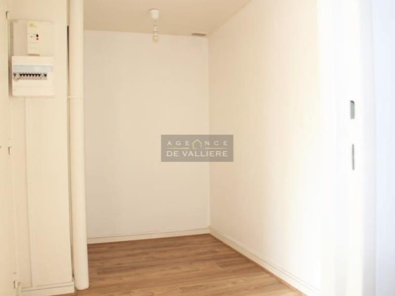 Sale apartment Rueil malmaison 197000€ - Picture 7