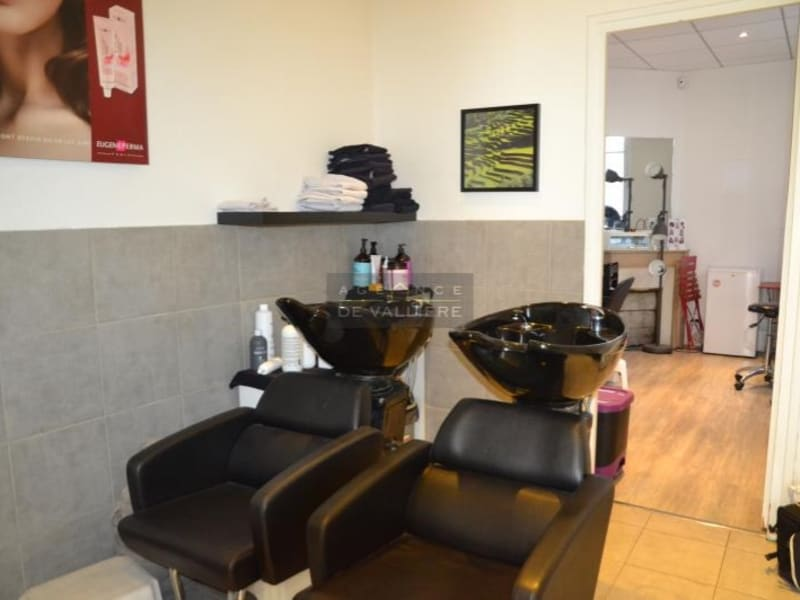 Commercial property sale shop Rueil malmaison 50000€ - Picture 2