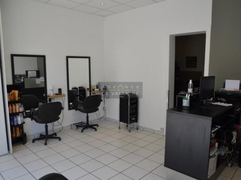 Commercial property sale shop Rueil malmaison 50000€ - Picture 3