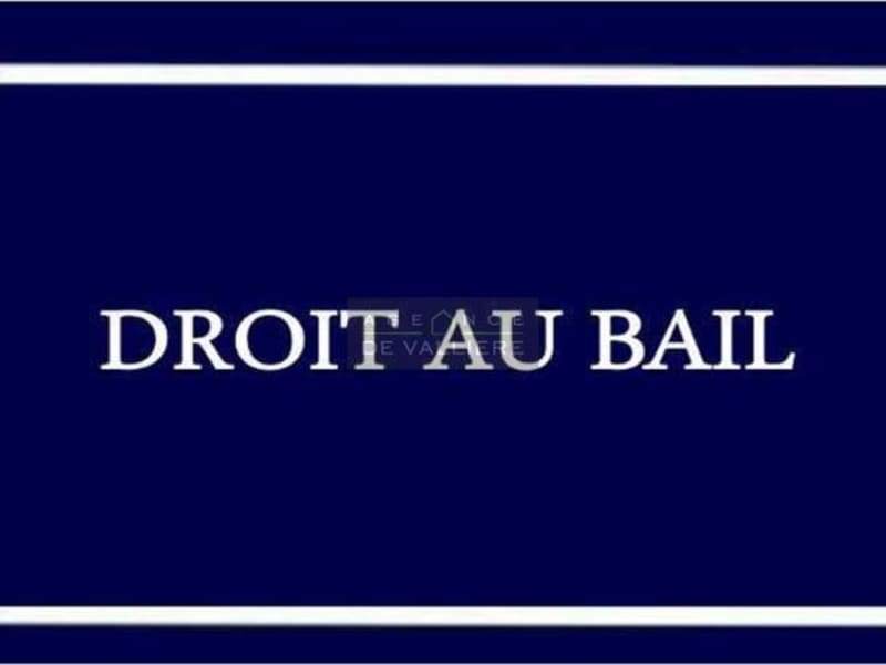 Commercial property sale shop Rueil malmaison 40000€ - Picture 1