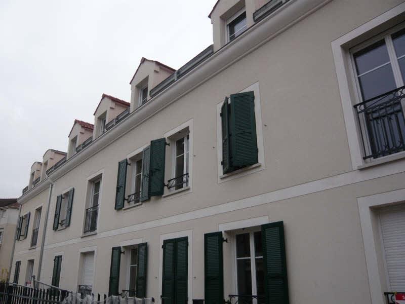 Location appartement Montfermeil 805€ CC - Photo 1