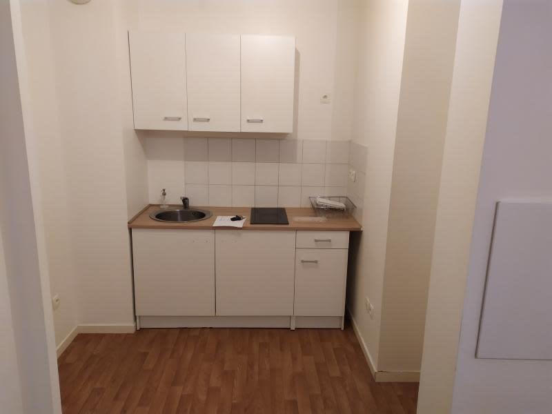 Location appartement Montfermeil 805€ CC - Photo 3