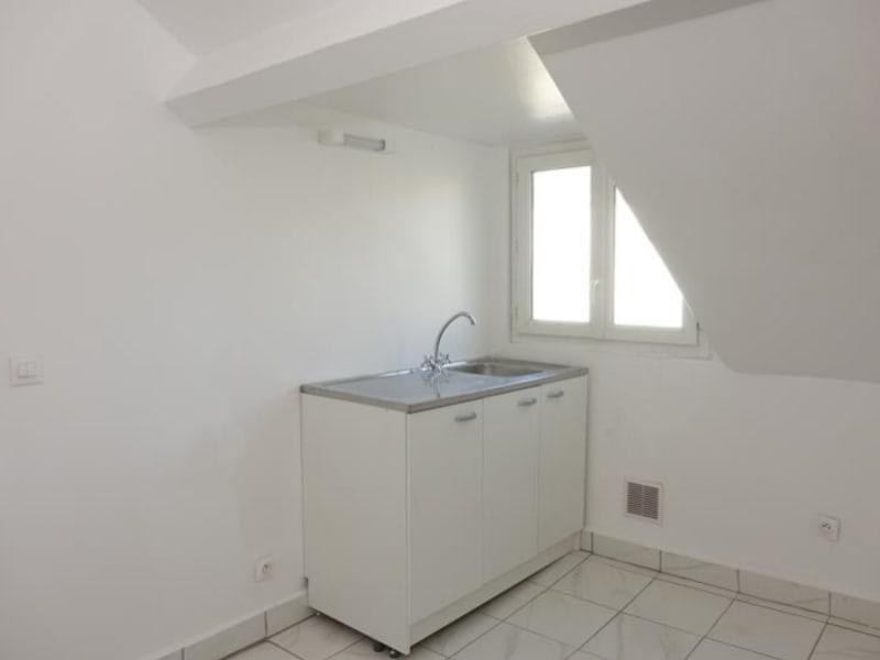 Vente appartement Bagneux 147500€ - Photo 4