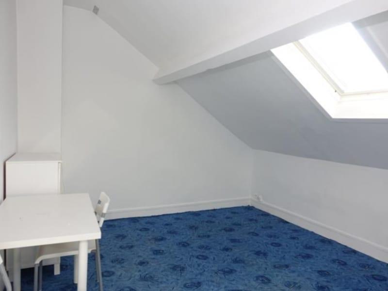 Vente appartement Bagneux 130000€ - Photo 2