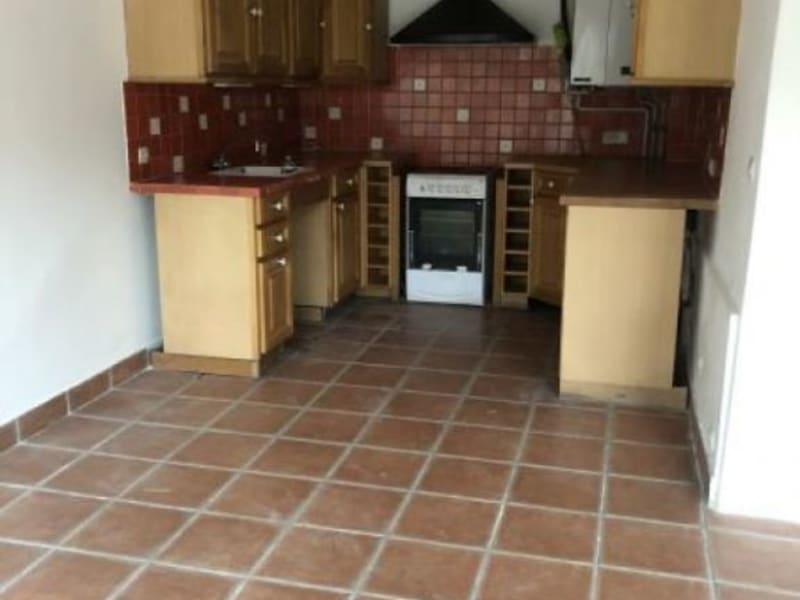 Sale house / villa Bagneux 400000€ - Picture 4