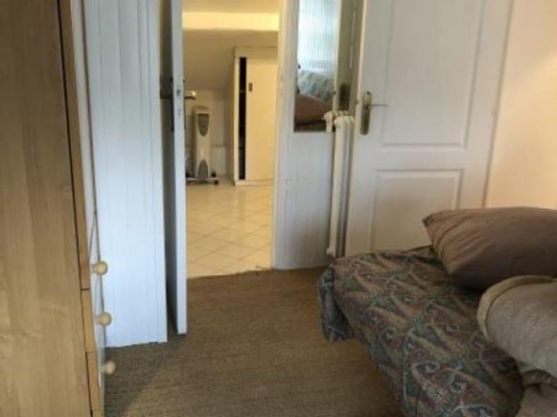 Sale house / villa Bagneux 400000€ - Picture 6