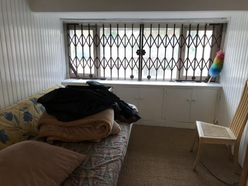 Sale house / villa Bagneux 400000€ - Picture 7