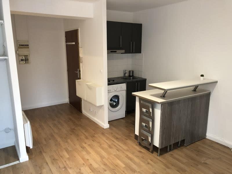 Location appartement Drancy 650€ CC - Photo 2
