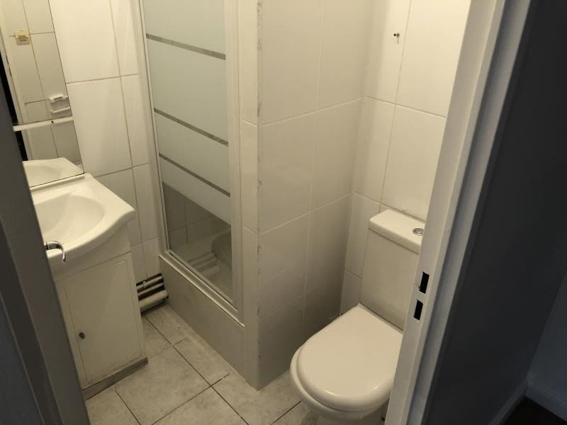 Location appartement Drancy 650€ CC - Photo 6