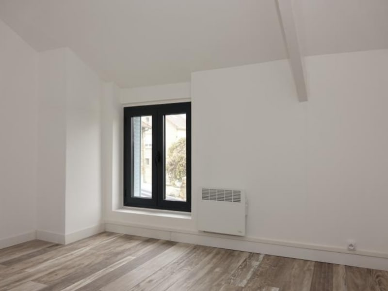 Vente appartement Carrieres sur seine 242500€ - Photo 2