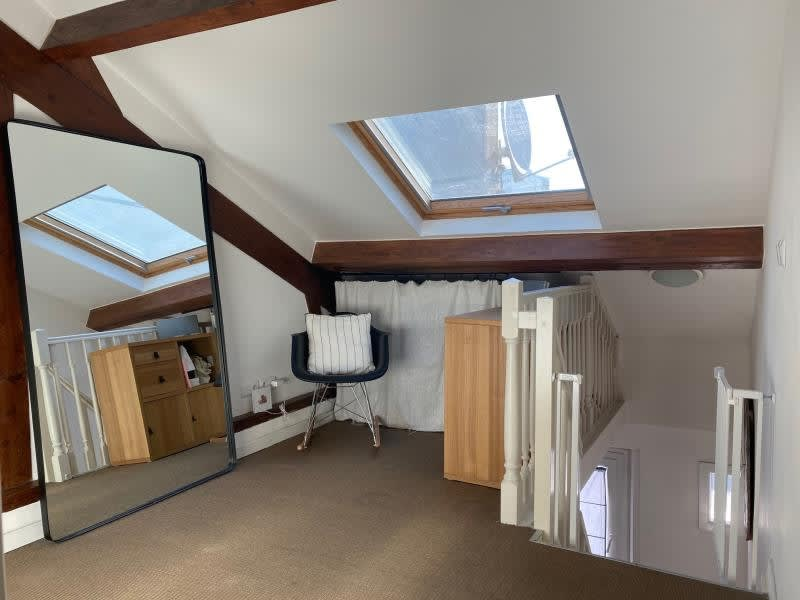 Sale apartment Ivry sur seine 395000€ - Picture 5