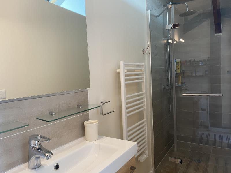 Sale apartment Ivry sur seine 395000€ - Picture 6