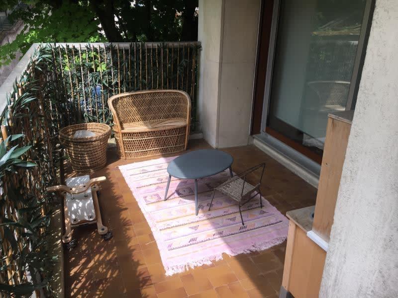 Sale apartment Meudon 720000€ - Picture 1