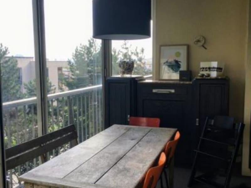 Sale apartment Meudon 720000€ - Picture 3