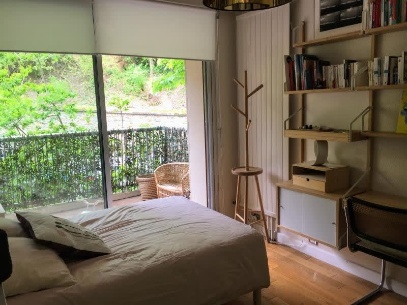 Sale apartment Meudon 720000€ - Picture 5